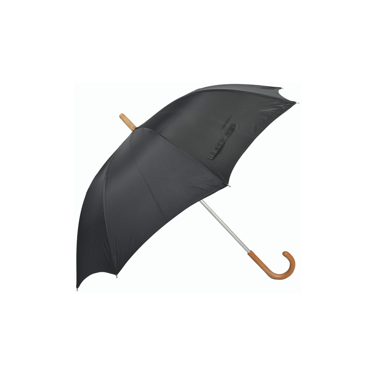 Guarda-chuva Alumínio 60x8 Individual