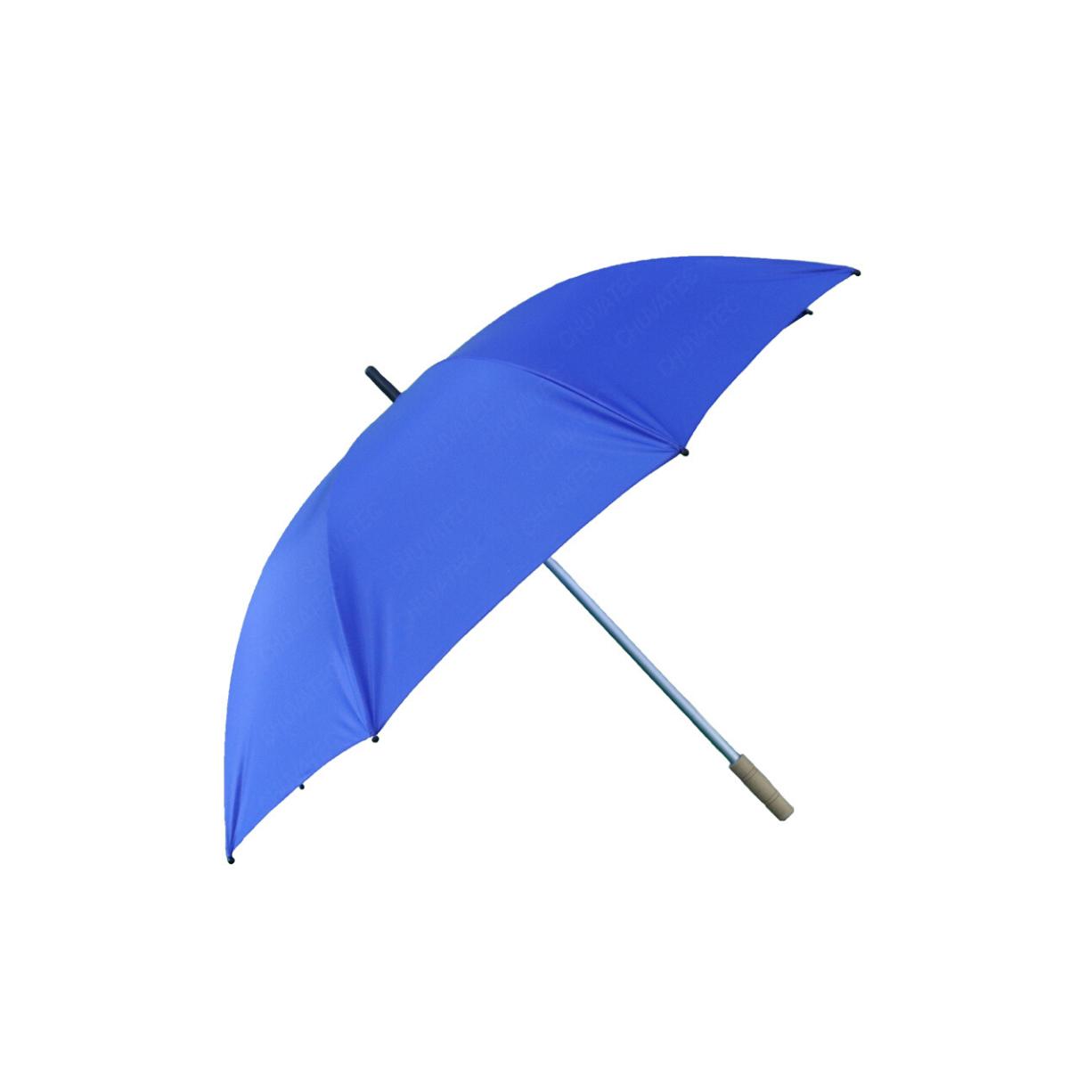 Guarda-chuva Alumínio 70x8 Recepção